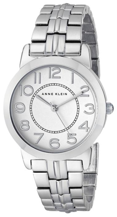 Anne Klein 1791SVSV - женские наручные часы из коллекции DailyAnne Klein<br><br><br>Бренд: Anne Klein<br>Модель: Anne Klein 1791 SVSV<br>Артикул: 1791SVSV<br>Вариант артикула: None<br>Коллекция: Daily<br>Подколлекция: None<br>Страна: США<br>Пол: женские<br>Тип механизма: кварцевые<br>Механизм: None<br>Количество камней: None<br>Автоподзавод: None<br>Источник энергии: от батарейки<br>Срок службы элемента питания: None<br>Дисплей: стрелки<br>Цифры: арабские<br>Водозащита: WR 30<br>Противоударные: None<br>Материал корпуса: не указан<br>Материал браслета: не указан<br>Материал безеля: None<br>Стекло: минеральное<br>Антибликовое покрытие: None<br>Цвет корпуса: None<br>Цвет браслета: None<br>Цвет циферблата: None<br>Цвет безеля: None<br>Размеры: 32x9 мм<br>Диаметр: None<br>Диаметр корпуса: None<br>Толщина: None<br>Ширина ремешка: None<br>Вес: None<br>Спорт-функции: None<br>Подсветка: None<br>Вставка: None<br>Отображение даты: None<br>Хронограф: None<br>Таймер: None<br>Термометр: None<br>Хронометр: None<br>GPS: None<br>Радиосинхронизация: None<br>Барометр: None<br>Скелетон: None<br>Дополнительная информация: None<br>Дополнительные функции: None