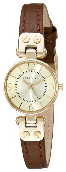 Anne Klein 2030CHBN - женские наручные часы из коллекции RingAnne Klein<br><br><br>Бренд: Anne Klein<br>Модель: Anne Klein 2030 CHBN<br>Артикул: 2030CHBN<br>Вариант артикула: None<br>Коллекция: Ring<br>Подколлекция: None<br>Страна: США<br>Пол: женские<br>Тип механизма: кварцевые<br>Механизм: None<br>Количество камней: None<br>Автоподзавод: None<br>Источник энергии: от батарейки<br>Срок службы элемента питания: None<br>Дисплей: стрелки<br>Цифры: арабские<br>Водозащита: WR 30<br>Противоударные: None<br>Материал корпуса: не указан, полное покрытие корпуса<br>Материал браслета: кожа<br>Материал безеля: None<br>Стекло: минеральное<br>Антибликовое покрытие: None<br>Цвет корпуса: None<br>Цвет браслета: None<br>Цвет циферблата: None<br>Цвет безеля: None<br>Размеры: None<br>Диаметр: None<br>Диаметр корпуса: None<br>Толщина: None<br>Ширина ремешка: None<br>Вес: None<br>Спорт-функции: None<br>Подсветка: None<br>Вставка: None<br>Отображение даты: None<br>Хронограф: None<br>Таймер: None<br>Термометр: None<br>Хронометр: None<br>GPS: None<br>Радиосинхронизация: None<br>Барометр: None<br>Скелетон: None<br>Дополнительная информация: None<br>Дополнительные функции: None