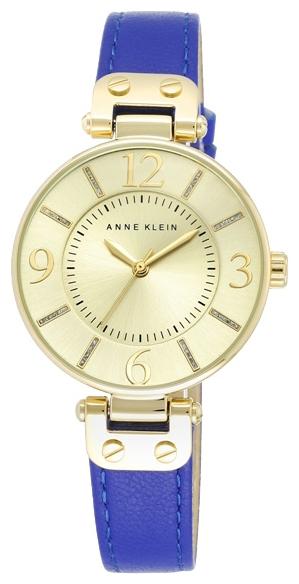 Anne Klein 9168CHCB - женские наручные часы из коллекции RingAnne Klein<br><br><br>Бренд: Anne Klein<br>Модель: Anne Klein 9168 CHCB<br>Артикул: 9168CHCB<br>Вариант артикула: None<br>Коллекция: Ring<br>Подколлекция: None<br>Страна: США<br>Пол: женские<br>Тип механизма: кварцевые<br>Механизм: None<br>Количество камней: None<br>Автоподзавод: None<br>Источник энергии: от батарейки<br>Срок службы элемента питания: None<br>Дисплей: стрелки<br>Цифры: арабские<br>Водозащита: WR 30<br>Противоударные: None<br>Материал корпуса: не указан, PVD покрытие (полное)<br>Материал браслета: кожа<br>Материал безеля: None<br>Стекло: минеральное<br>Антибликовое покрытие: None<br>Цвет корпуса: None<br>Цвет браслета: None<br>Цвет циферблата: None<br>Цвет безеля: None<br>Размеры: 34x6 мм<br>Диаметр: None<br>Диаметр корпуса: None<br>Толщина: None<br>Ширина ремешка: None<br>Вес: None<br>Спорт-функции: None<br>Подсветка: None<br>Вставка: None<br>Отображение даты: None<br>Хронограф: None<br>Таймер: None<br>Термометр: None<br>Хронометр: None<br>GPS: None<br>Радиосинхронизация: None<br>Барометр: None<br>Скелетон: None<br>Дополнительная информация: None<br>Дополнительные функции: None