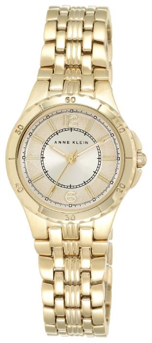 Anne Klein 2128IVGB - женские наручные часы из коллекции DailyAnne Klein<br><br><br>Бренд: Anne Klein<br>Модель: Anne Klein 2128 IVGB<br>Артикул: 2128IVGB<br>Вариант артикула: None<br>Коллекция: Daily<br>Подколлекция: None<br>Страна: США<br>Пол: женские<br>Тип механизма: кварцевые<br>Механизм: None<br>Количество камней: None<br>Автоподзавод: None<br>Источник энергии: от батарейки<br>Срок службы элемента питания: None<br>Дисплей: стрелки<br>Цифры: арабские<br>Водозащита: WR 30<br>Противоударные: None<br>Материал корпуса: не указан, PVD покрытие (полное)<br>Материал браслета: не указан, PVD покрытие (полное)<br>Материал безеля: None<br>Стекло: минеральное<br>Антибликовое покрытие: None<br>Цвет корпуса: None<br>Цвет браслета: None<br>Цвет циферблата: None<br>Цвет безеля: None<br>Размеры: 28 мм<br>Диаметр: None<br>Диаметр корпуса: None<br>Толщина: None<br>Ширина ремешка: None<br>Вес: None<br>Спорт-функции: None<br>Подсветка: None<br>Вставка: None<br>Отображение даты: None<br>Хронограф: None<br>Таймер: None<br>Термометр: None<br>Хронометр: None<br>GPS: None<br>Радиосинхронизация: None<br>Барометр: None<br>Скелетон: None<br>Дополнительная информация: None<br>Дополнительные функции: None