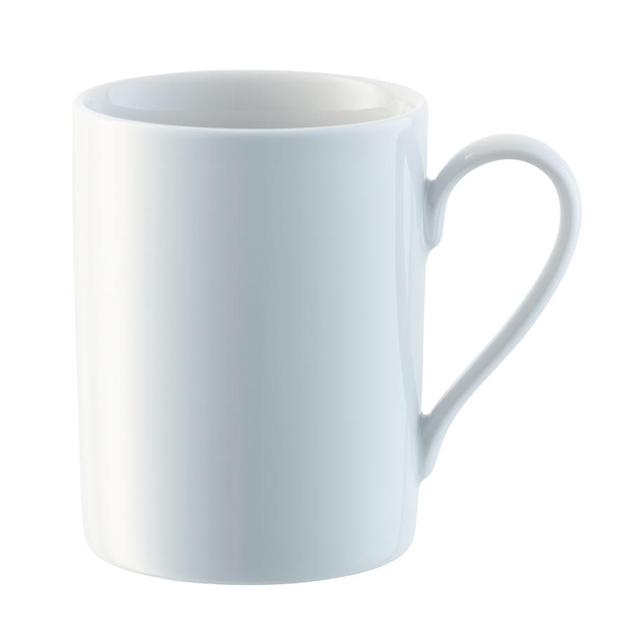 Чашка прямоугольная 300 мл 4 шт. LSA P035-00-997Кружки и чашки<br>Dine — коллекция фарфоровой посуды, сочетающей в себе классику и современный дизайн. Сет из 4 прямоугольных чашек прекрасно подойдет как для ежедневного использования, так и для торжественных мероприятий. Набор упакован в красивую коробку и станет отличным подарком на любой праздник.<br>