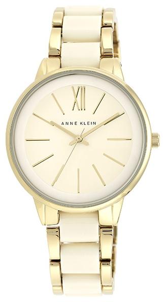 Anne Klein 1412IVGB - женские наручные часы из коллекции Big BangAnne Klein<br><br><br>Бренд: Anne Klein<br>Модель: Anne Klein 1412 IVGB<br>Артикул: 1412IVGB<br>Вариант артикула: None<br>Коллекция: Big Bang<br>Подколлекция: None<br>Страна: США<br>Пол: женские<br>Тип механизма: кварцевые<br>Механизм: None<br>Количество камней: None<br>Автоподзавод: None<br>Источник энергии: от батарейки<br>Срок службы элемента питания: None<br>Дисплей: стрелки<br>Цифры: римские<br>Водозащита: None<br>Противоударные: None<br>Материал корпуса: не указан<br>Материал браслета: не указан, частичное дополнительное покрытие<br>Материал безеля: None<br>Стекло: минеральное<br>Антибликовое покрытие: None<br>Цвет корпуса: None<br>Цвет браслета: None<br>Цвет циферблата: None<br>Цвет безеля: None<br>Размеры: 37x9 мм<br>Диаметр: None<br>Диаметр корпуса: None<br>Толщина: None<br>Ширина ремешка: None<br>Вес: 67 г<br>Спорт-функции: None<br>Подсветка: None<br>Вставка: None<br>Отображение даты: None<br>Хронограф: None<br>Таймер: None<br>Термометр: None<br>Хронометр: None<br>GPS: None<br>Радиосинхронизация: None<br>Барометр: None<br>Скелетон: None<br>Дополнительная информация: браслет с керамическими вставками<br>Дополнительные функции: None