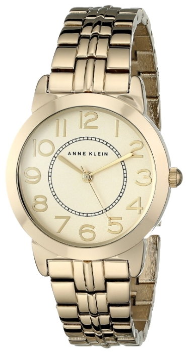 Anne Klein 1790CHGB - женские наручные часы из коллекции DailyAnne Klein<br><br><br>Бренд: Anne Klein<br>Модель: Anne Klein 1790 CHGB<br>Артикул: 1790CHGB<br>Вариант артикула: None<br>Коллекция: Daily<br>Подколлекция: None<br>Страна: США<br>Пол: женские<br>Тип механизма: кварцевые<br>Механизм: None<br>Количество камней: None<br>Автоподзавод: None<br>Источник энергии: от батарейки<br>Срок службы элемента питания: None<br>Дисплей: стрелки<br>Цифры: арабские<br>Водозащита: WR 30<br>Противоударные: None<br>Материал корпуса: не указан, полное покрытие корпуса<br>Материал браслета: не указан, полное дополнительное покрытие<br>Материал безеля: None<br>Стекло: минеральное<br>Антибликовое покрытие: None<br>Цвет корпуса: None<br>Цвет браслета: None<br>Цвет циферблата: None<br>Цвет безеля: None<br>Размеры: 32x9 мм<br>Диаметр: None<br>Диаметр корпуса: None<br>Толщина: None<br>Ширина ремешка: None<br>Вес: None<br>Спорт-функции: None<br>Подсветка: None<br>Вставка: None<br>Отображение даты: None<br>Хронограф: None<br>Таймер: None<br>Термометр: None<br>Хронометр: None<br>GPS: None<br>Радиосинхронизация: None<br>Барометр: None<br>Скелетон: None<br>Дополнительная информация: None<br>Дополнительные функции: None