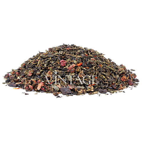Марта Буше (чай зеленый байховый ароматизированный листовой)Весовой чай<br>Марта Буше (чай зеленый байховый ароматизированный листовой)<br><br><br><br><br><br><br><br><br><br>Время заваривания<br>Температура заваривания<br>Количество заварки<br><br><br><br>Рекомендуемое время заваривания 3-5мин.<br><br><br>Рекомендуемая температура заваривания 70-75 °С<br><br><br>Рекомендуемое количество заварки 3-4гр из расчета на 200-300мл.<br><br><br><br><br><br>Состав:зеленый китайский чай Чун Ми, кусочки клубники и ванили, сафлор.<br>Описание:сафлор содержит в своем составе инулин, тем самым способствует нормализации уровня глюкозы в крови. Чай имеет вкус клубники с нежным, едва заметным, оттенком ванили.<br>