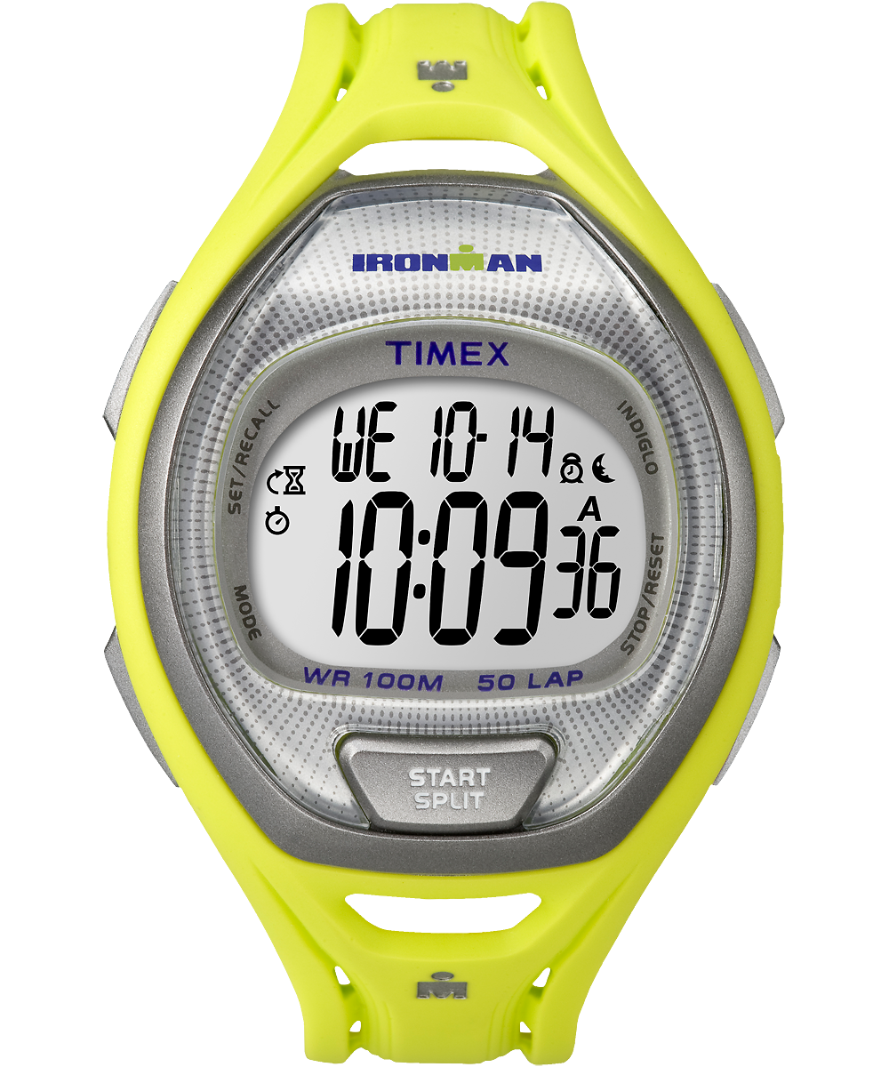 Timex TW5K96100 - унисекс наручные часы из коллекции IronmanTimex<br><br><br>Бренд: Timex<br>Модель: Timex TW5K96100<br>Артикул: TW5K96100<br>Вариант артикула: None<br>Коллекция: Ironman<br>Подколлекция: Sleek 50 Full Size<br>Страна: США<br>Пол: унисекс<br>Тип механизма: кварцевые<br>Механизм: None<br>Количество камней: None<br>Автоподзавод: None<br>Источник энергии: от батарейки<br>Срок службы элемента питания: None<br>Дисплей: цифры<br>Цифры: None<br>Водозащита: WR 100<br>Противоударные: None<br>Материал корпуса: пластик<br>Материал браслета: пластик<br>Материал безеля: None<br>Стекло: пластиковое<br>Антибликовое покрытие: None<br>Цвет корпуса: серебристый<br>Цвет браслета: None<br>Цвет циферблата: None<br>Цвет безеля: None<br>Размеры: 42 мм<br>Диаметр: 42 мм<br>Диаметр корпуса: None<br>Толщина: 11 мм<br>Ширина ремешка: None<br>Вес: None<br>Спорт-функции: секундомер, таймер обратного отсчета<br>Подсветка: None<br>Вставка: None<br>Отображение даты: число, месяц, день недели<br>Хронограф: есть<br>Таймер: None<br>Термометр: None<br>Хронометр: None<br>GPS: None<br>Радиосинхронизация: None<br>Барометр: None<br>Скелетон: None<br>Дополнительная информация: None<br>Дополнительные функции: будильник
