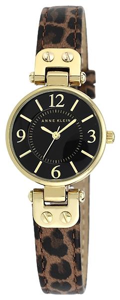 Anne Klein 9442BKLE - женские наручные часы из коллекции RingAnne Klein<br><br><br>Бренд: Anne Klein<br>Модель: Anne Klein 9442 BKLE<br>Артикул: 9442BKLE<br>Вариант артикула: None<br>Коллекция: Ring<br>Подколлекция: None<br>Страна: США<br>Пол: женские<br>Тип механизма: кварцевые<br>Механизм: None<br>Количество камней: None<br>Автоподзавод: None<br>Источник энергии: от батарейки<br>Срок службы элемента питания: None<br>Дисплей: стрелки<br>Цифры: арабские<br>Водозащита: WR 30<br>Противоударные: None<br>Материал корпуса: не указан, PVD покрытие (полное)<br>Материал браслета: кожа<br>Материал безеля: None<br>Стекло: минеральное<br>Антибликовое покрытие: None<br>Цвет корпуса: None<br>Цвет браслета: None<br>Цвет циферблата: None<br>Цвет безеля: None<br>Размеры: 26 мм<br>Диаметр: None<br>Диаметр корпуса: None<br>Толщина: None<br>Ширина ремешка: None<br>Вес: None<br>Спорт-функции: None<br>Подсветка: None<br>Вставка: None<br>Отображение даты: None<br>Хронограф: None<br>Таймер: None<br>Термометр: None<br>Хронометр: None<br>GPS: None<br>Радиосинхронизация: None<br>Барометр: None<br>Скелетон: None<br>Дополнительная информация: None<br>Дополнительные функции: None