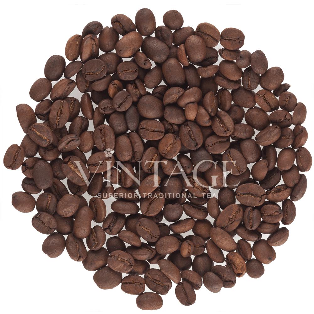 Шоколадный Апельсин (зерновой кофе)Ароматизированные сорта кофе<br>Шоколадный Апельсин(зерновой кофе)<br><br>Ингредиенты:100% арабика, ароматизатор, средняя степень обжаривания.<br>Вкус:молочный шоколад с нотками апельсина.<br>Описание:высококачественные зерна Арабики, деликатная мягкость аромата шоколада и сладость спелого апельсина в этом благоухающем напитке рождают полную гармонию наслаждения и вкуса.<br>