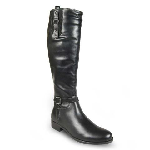 Francesco Donni - модная одежда, обувь - Коллекция