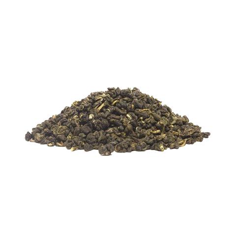 Улитка молочной реки (чай зеленый байховый ароматизированный)Весовой чай<br>Улитка молочной реки (чай зеленый байховый ароматизированный)<br><br><br><br><br><br><br><br><br><br>Время заваривания<br>Температура заваривания<br>Количество заварки<br><br><br><br>Рекомендуемое время заваривания 3-4мин.<br><br><br>Рекомендуемая температура заваривания 50-60 °С<br><br><br>Рекомендуемое количество заварки 2гр из расчета на 200-300мл.<br><br><br><br><br><br>Состав:зеленый чай с молочным вкусом.<br>Описание:бестселлер вкуса, чуть преобразившийся, благодаря знаниям наших чайных экспертов. Классический сорт чая Зеленая Улитка с мягкой терпкостью во вкусе и легкой, но запоминающейся фруктовой ноте в послевкусии, отныне становится чуть сладковатым и изысканным. Действительно, эта молочность во вкусе и аромате чая добавляю напитку нежности и пикантности. Избавление от усталости и улучшение тонуса организма при регулярном употреблении Улитки молочной реки послужит приятным бонусом к ее непревзойденному вкусу.<br>