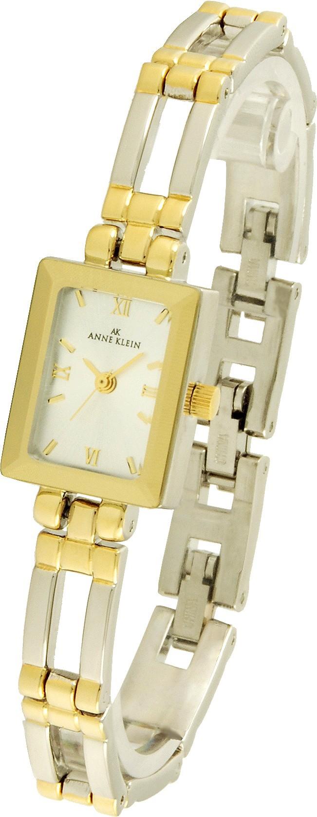 Anne Klein 4899SVTT - женские наручные часы из коллекции DailyAnne Klein<br><br><br>Бренд: Anne Klein<br>Модель: Anne Klein 4899 SVTT<br>Артикул: 4899SVTT<br>Вариант артикула: None<br>Коллекция: Daily<br>Подколлекция: None<br>Страна: США<br>Пол: женские<br>Тип механизма: кварцевые<br>Механизм: Ronda 753<br>Количество камней: None<br>Автоподзавод: None<br>Источник энергии: None<br>Срок службы элемента питания: None<br>Дисплей: стрелки<br>Цифры: римские<br>Водозащита: None<br>Противоударные: None<br>Материал корпуса: нерж. сталь<br>Материал браслета: не указан<br>Материал безеля: None<br>Стекло: минеральное<br>Антибликовое покрытие: None<br>Цвет корпуса: None<br>Цвет браслета: None<br>Цвет циферблата: None<br>Цвет безеля: None<br>Размеры: None<br>Диаметр: None<br>Диаметр корпуса: None<br>Толщина: None<br>Ширина ремешка: None<br>Вес: None<br>Спорт-функции: None<br>Подсветка: None<br>Вставка: None<br>Отображение даты: None<br>Хронограф: None<br>Таймер: None<br>Термометр: None<br>Хронометр: None<br>GPS: None<br>Радиосинхронизация: None<br>Барометр: None<br>Скелетон: None<br>Дополнительная информация: None<br>Дополнительные функции: None