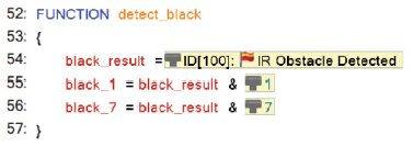 Lesson0208.jpg