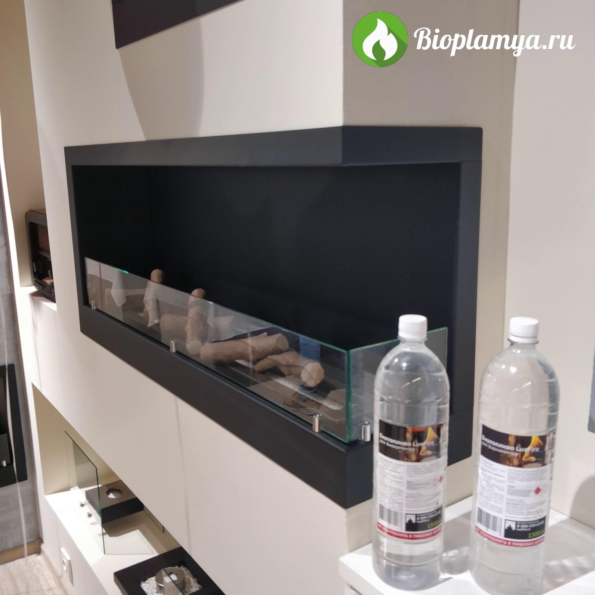 ШОУ-РУМ-биокамины-Lux-Fire-8.jpg