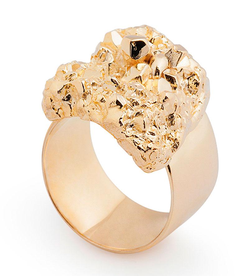 Золотое_кольцо_Crystalize_Square_от_бренда_Wilhelmina_Garcia.jpg