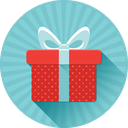 Подарки, которые помогут сразу начать играть