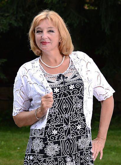 блузки для женщин поле 50 лет