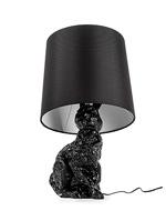 Лампа настольная дизайнерская Rabbit