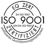 grimms_iso9001_de_weiss.png