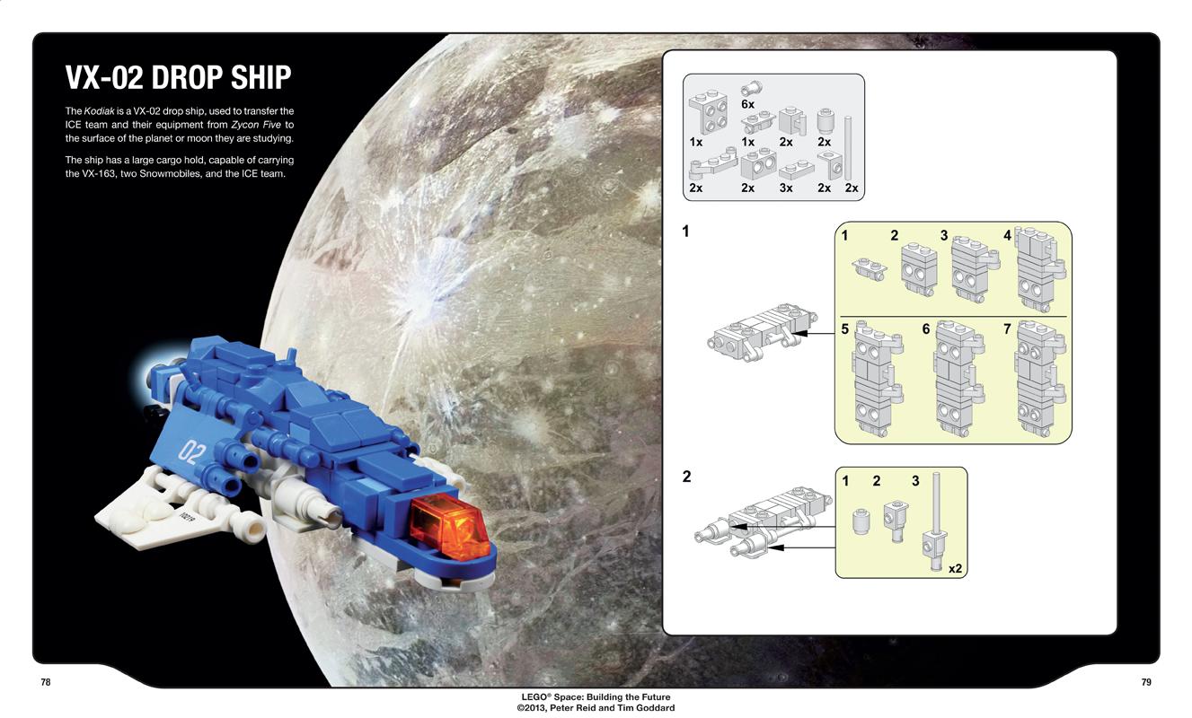 LEGOspace_78-79.png