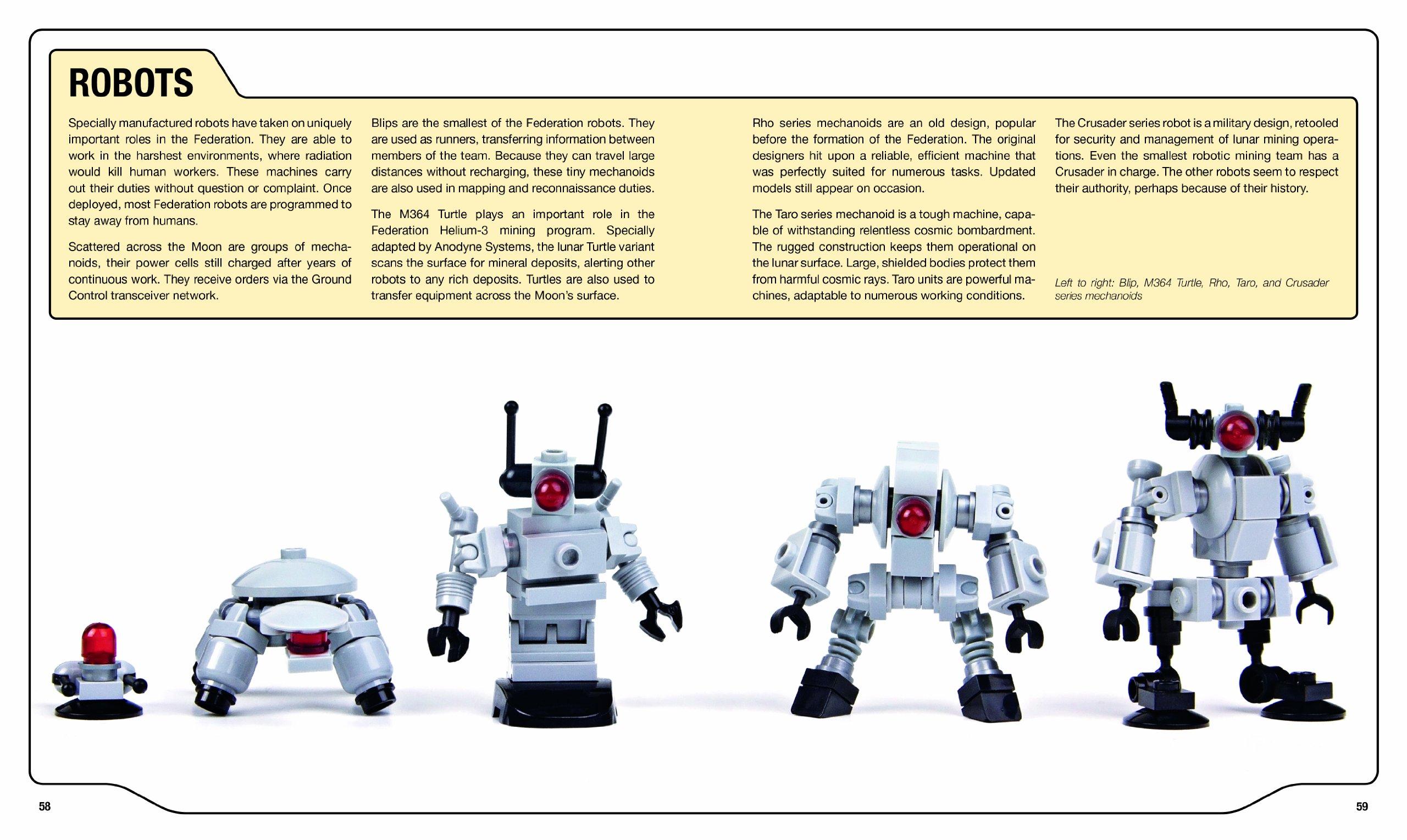 lego_space_robots.jpg