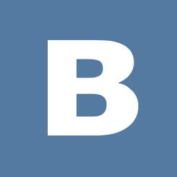 vk-vkontakte-logo-circle-flat-2.png