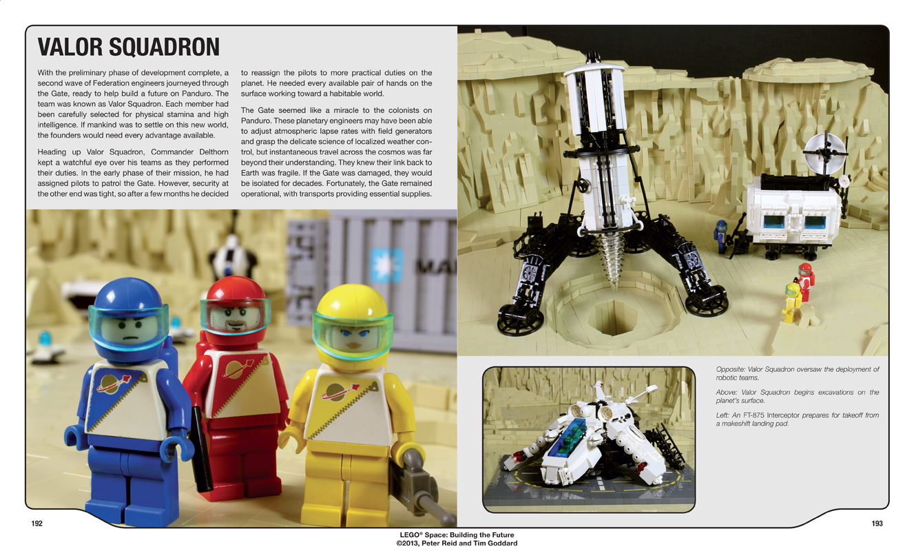 lego-space-192-193.png
