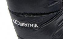 Carinthia_CQ-Down_Booties-превью.jpg