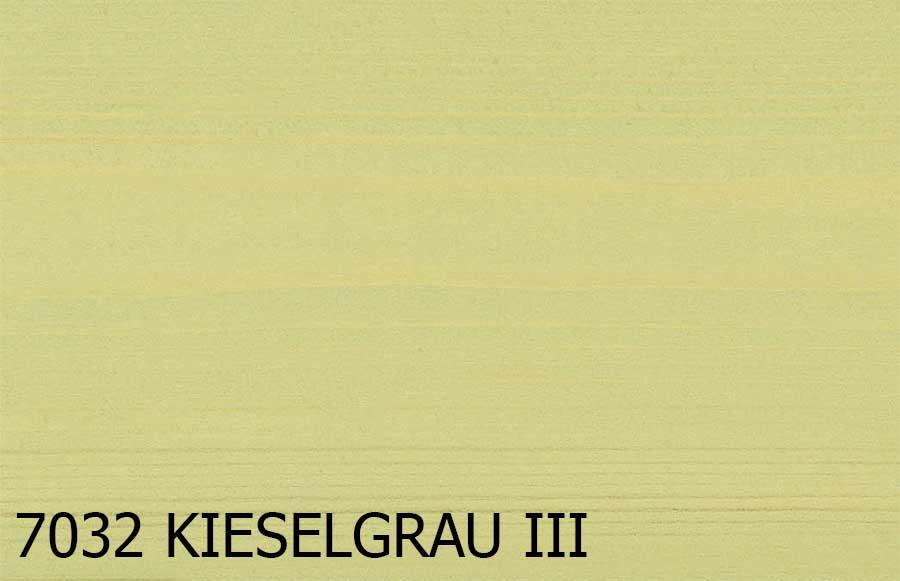 7032-KIESELGRAU-III.jpg