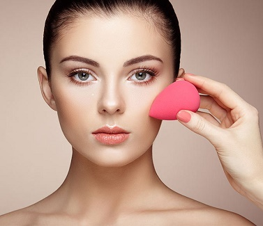 beauty blender купить