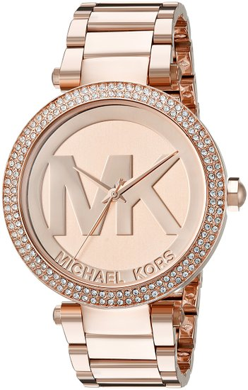 michael_kors_watches.jpg