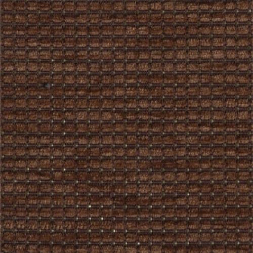 Рондо коричневый Шенилл 2 категория