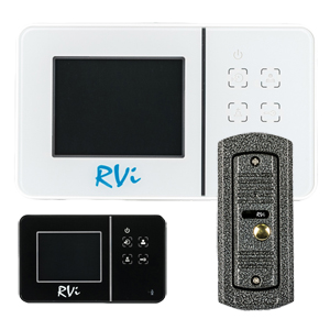 Комплект_RVi-VD1_mini.jpg
