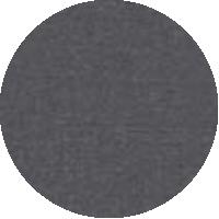 Антрацит_56__ANTRACITE_56__-delta--eos--logic--5th--contenitori--oyo-.png