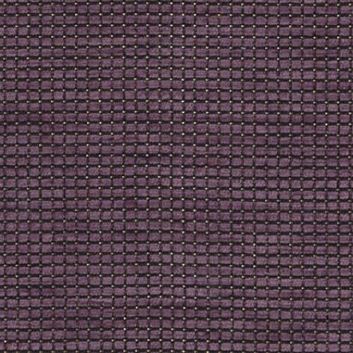 Рондо фиолетовый Шенилл 2 категория