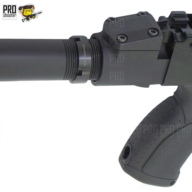 P1050605.JPG