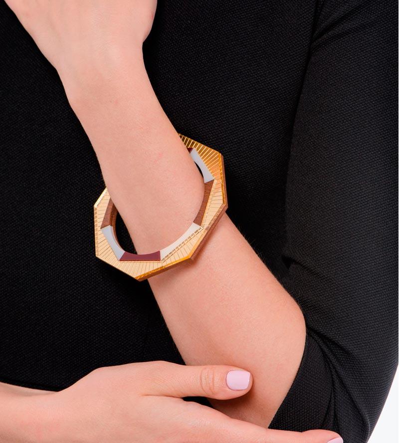 Золотой-геометричный-браслет-в-стиле-арт-деко.jpg