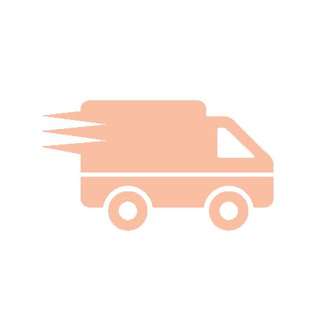Удобная доставка и возможность возврата товара
