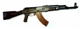 АК-366 Ланкастер