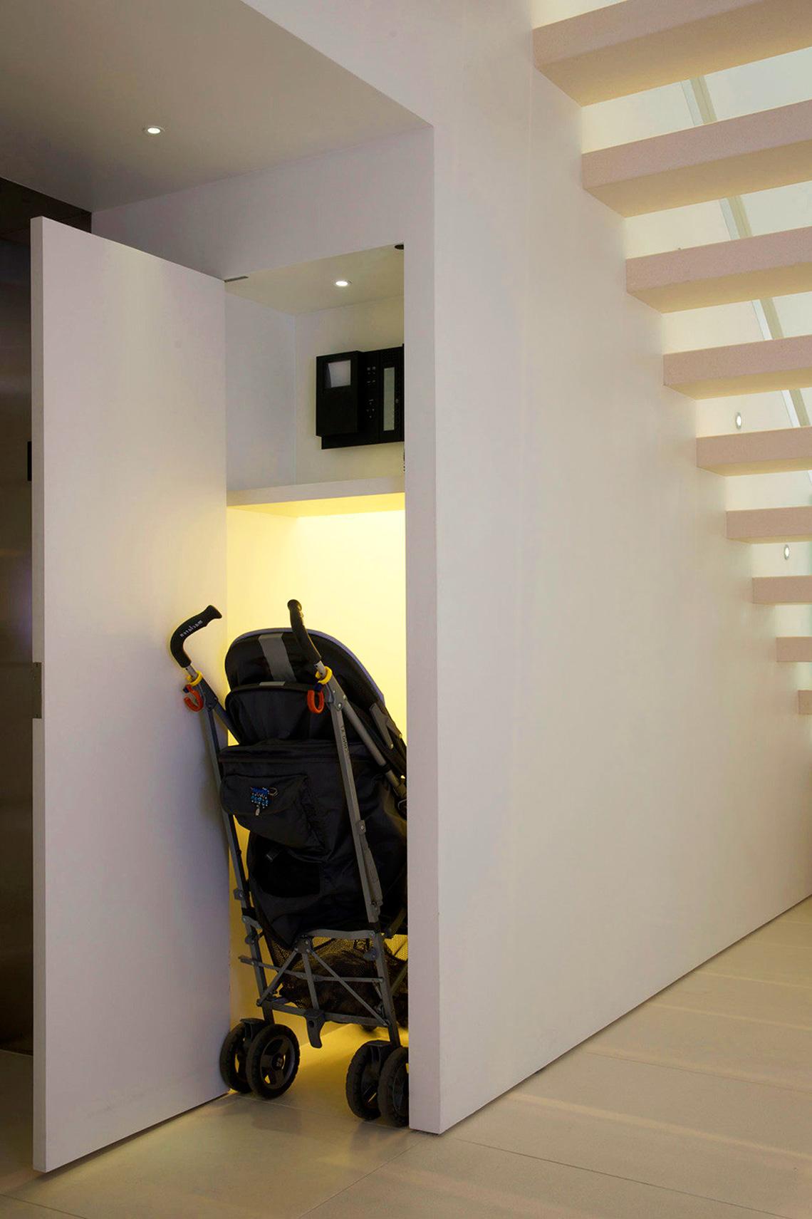 Фотографии ремонта квартиры двухуровневой в дуплексе на новом Поле Чудес Фестивальный район