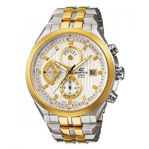 Японские часы Casio - купить в Казахстане