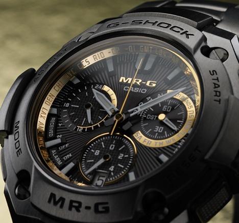 Японские часы Касио - купить в Казахстане