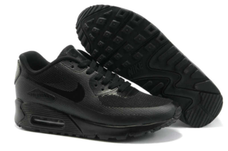 Nike_Air_Max_90_Hyperfuse_Black_Krossoffki.ru