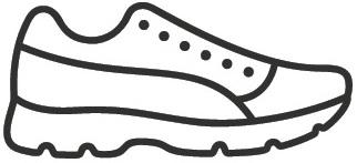 Стельки при артрозе пальцев ног