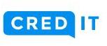 logotype_cred_it