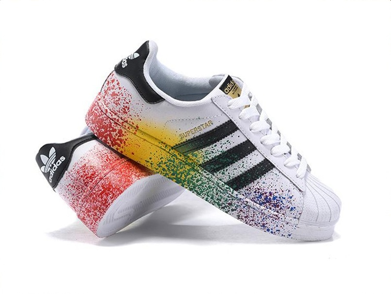 adidas_superstar_rainbow_3.jpg