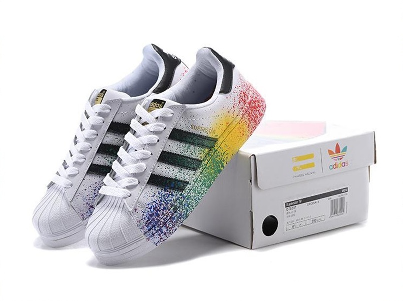 adidas_superstar_rainbow_4.jpg