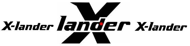 Ремонт колясок x-lander