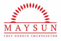 MAYSUN (Россия)