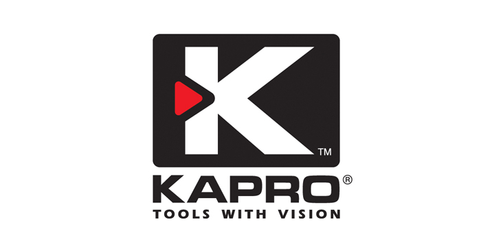 kapro_logo.jpg