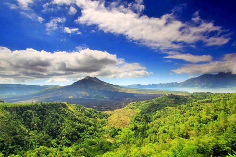 volcano-batur.jpg