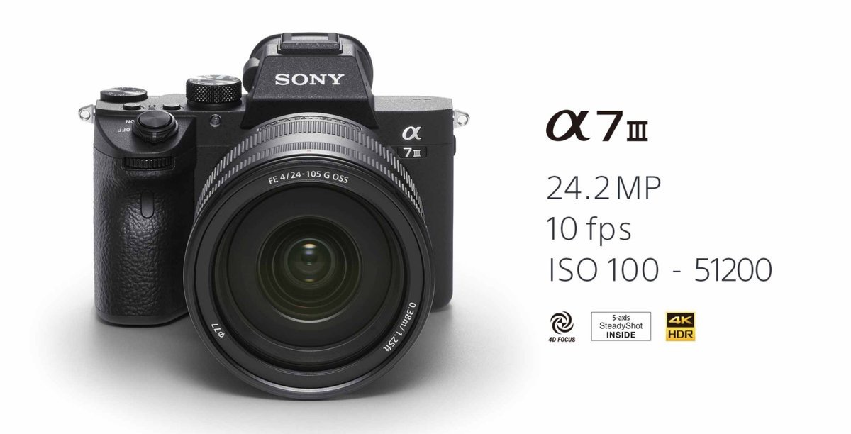 Sony-A7III-mirrorless-camera-officially-announced.jpg